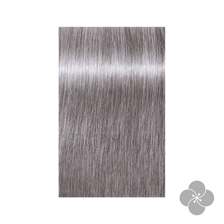 Igora Royal SW Grey Lilac, 60ml