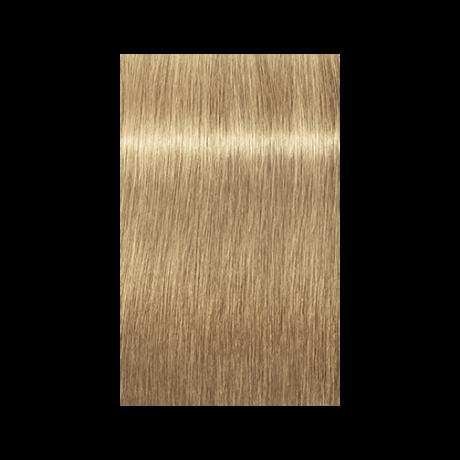 Igora Royal Absolutes Age Blend 9-560 krémhajfesték, 60ml