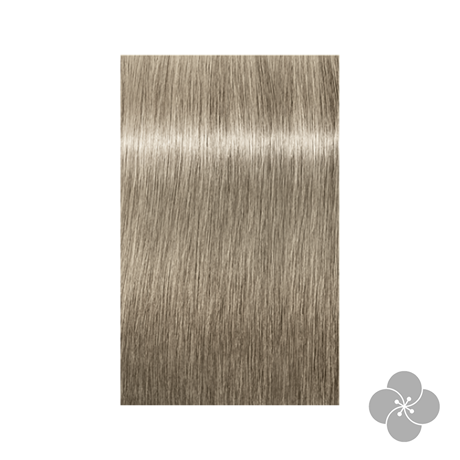 Igora Royal 9-1 krémhajfesték, 60ml