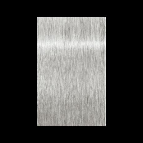 Igora Royal SW Silver, 60ml