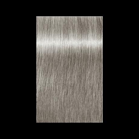 Igora Royal SW Dove Grey, 60ml
