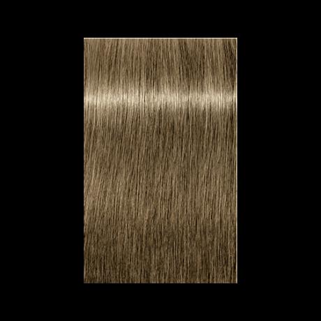 Igora Royal 8-00 krémhajfesték, 60ml