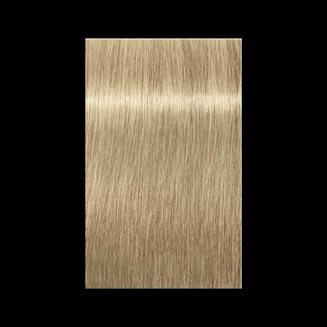 Igora Royal 9-4 krémhajfesték, 60ml