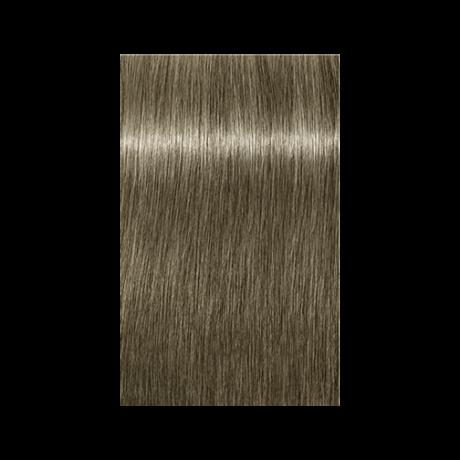 IGORA Color10 8-11krémhajfesték 10 perc hatóidővel, 60 ml
