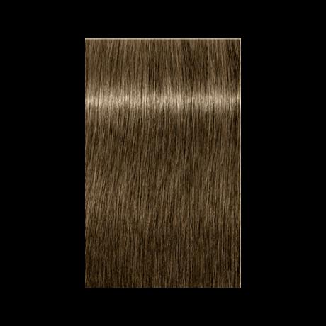 Igora Royal 7-4 krémhajfesték, 60ml