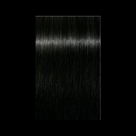Igora Royal 3-0 krémhajfesték, 60ml
