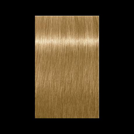 Igora Royal Opulescence 9-57 krémhajfesték, 60ml
