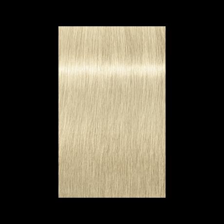 Igora Royal 12-0 krémhajfesték, 60ml