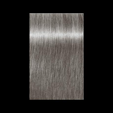 Igora Royal SW Slate Grey, 60ml