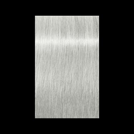 Igora Royal 10-21 krémhajfesték, 60ml