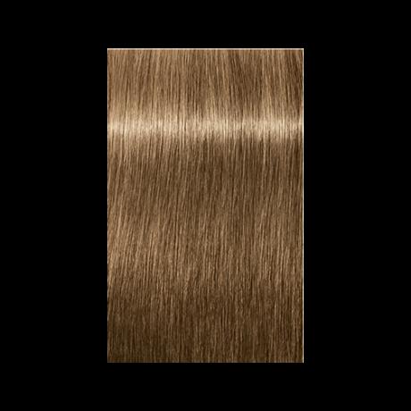 Igora Royal 7-65 krémhajfesték, 60ml