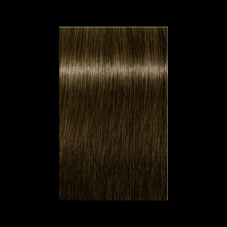 Igora Royal 5-4 krémhajfesték, 60ml
