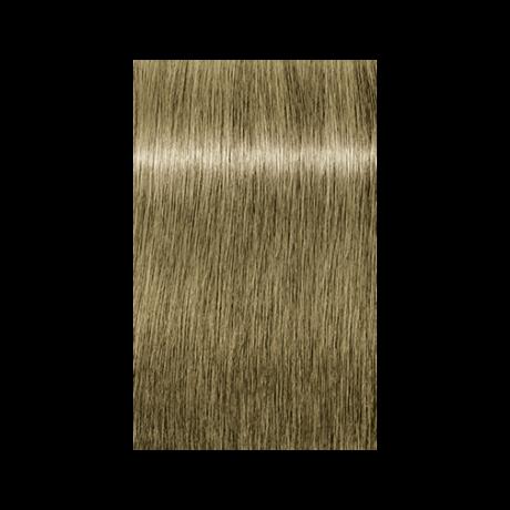 Igora Royal Absolutes 9-10 krémhajfesték, 60ml