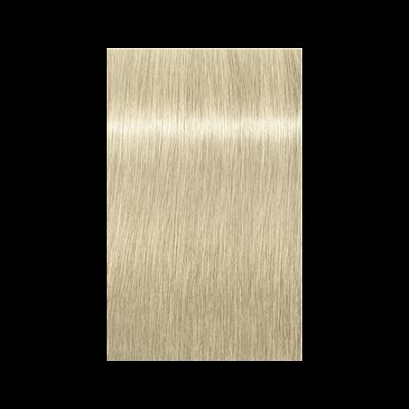 Igora Royal 12-1 krémhajfesték, 60ml