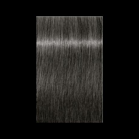 Igora Royal 6-12 krémhajfesték, 60ml
