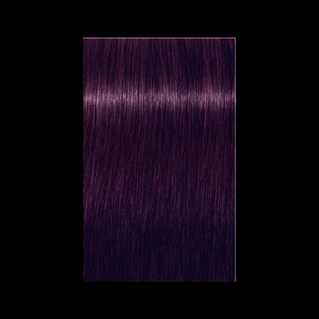 Igora Royal 0-99 krémhajfesték, 60ml