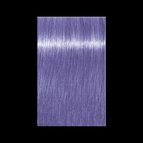 Igora Royal Pearlesence 9,5-29 krémhajfesték, 60ml
