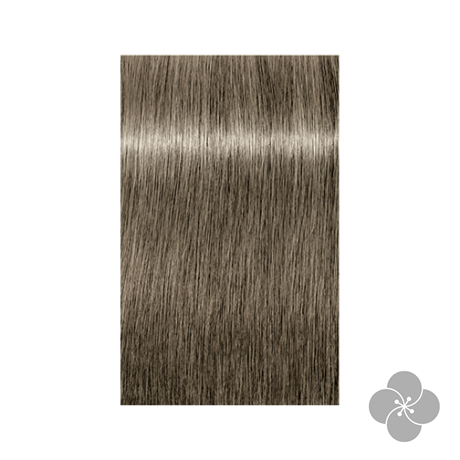 Igora Royal 8-1 krémhajfesték, 60ml