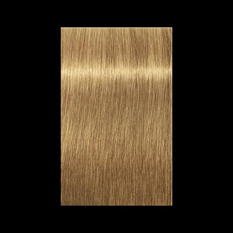 Igora Royal Absolutes 9-60 krémhajfesték, 60ml