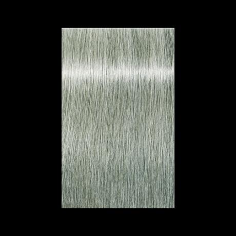 Igora Royal #Take Over 9,5-314 krémhajfesték, 60ml