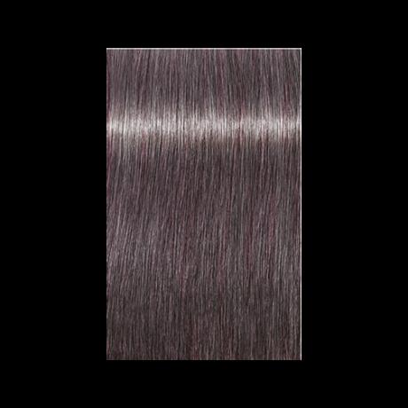 Igora Royal Opulescence 8-19 krémhajfesték, 60ml