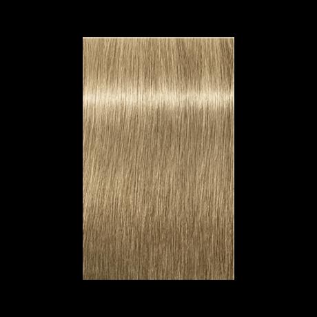 Igora Royal Absolutes 9-40 krémhajfesték, 60ml