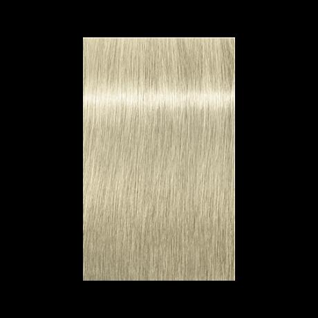 Igora Royal 10-1 krémhajfesték, 60ml