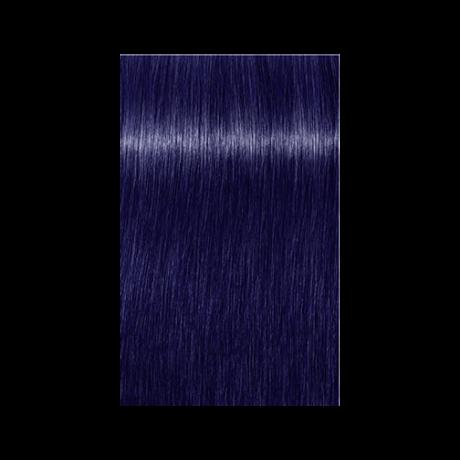 Igora Royal 0-22 krémhajfesték, 60ml
