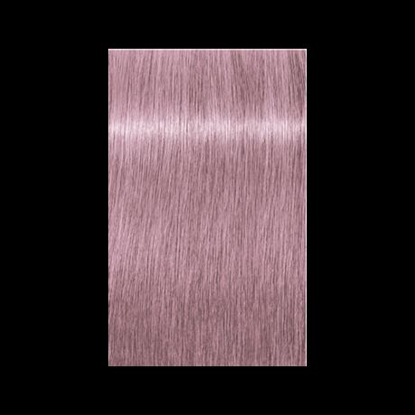 Igora Royal Pearlesence 9,5-89 krémhajfesték, 60ml