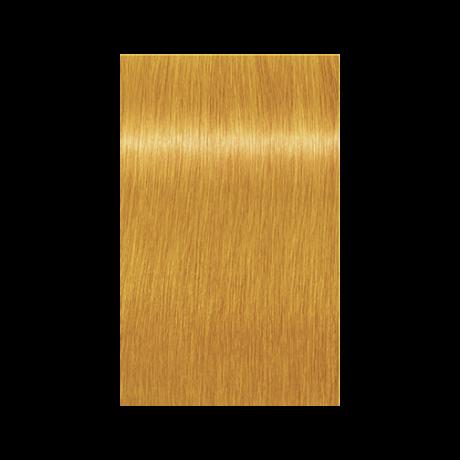 Igora Royal 0-55 krémhajfesték, 60ml