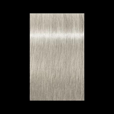 Igora Royal 12-11 krémhajfesték, 60ml