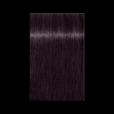 Igora Royal Opulescence 3-19 krémhajfesték, 60ml