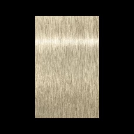 Igora Royal 12-2 krémhajfesték, 60ml