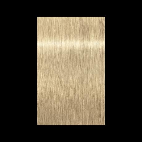 Igora Royal 9,5-4 krémhajfesték, 60ml