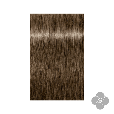 Igora Royal Nude 7-46 krémhajfesték, 60ml