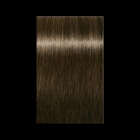 Igora Royal Absolutes 7-40 krémhajfesték, 60ml