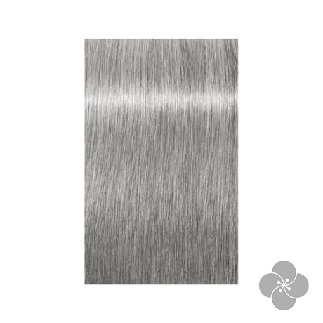 Igora Royal 9,5-22 krémhajfesték, 60ml