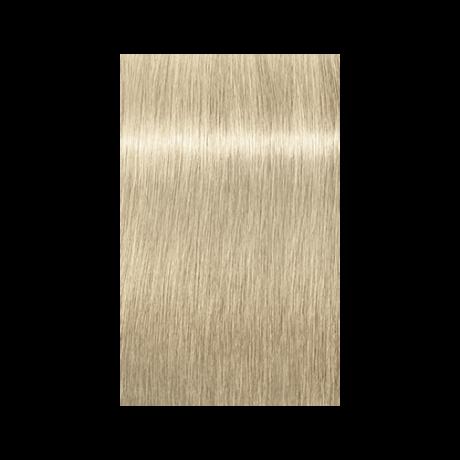 Igora Royal 10-0 krémhajfesték, 60ml