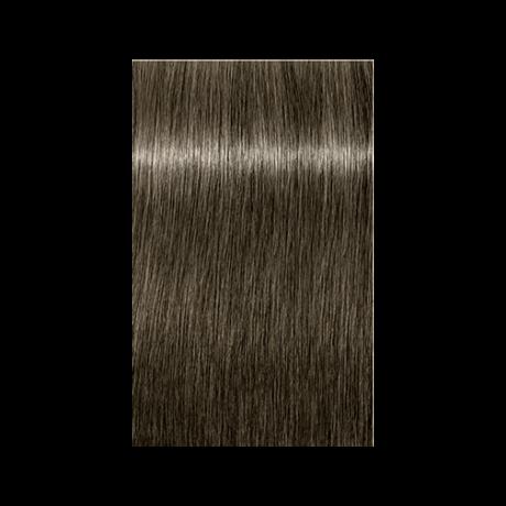 Igora Royal 7-1 krémhajfesték, 60ml
