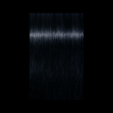 Igora Royal 1-1 krémhajfesték, 60ml
