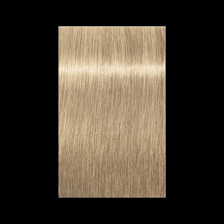Igora Royal 10-46 krémhajfesték, 60ml