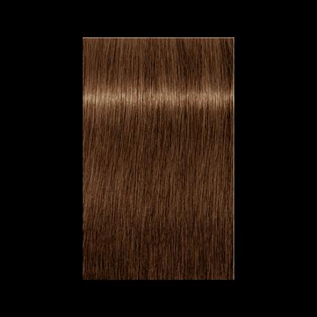 Igora Royal Opulescence 5-67 krémhajfesték, 60ml