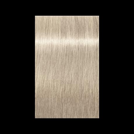 Igora Royal 12-19 krémhajfesték, 60ml