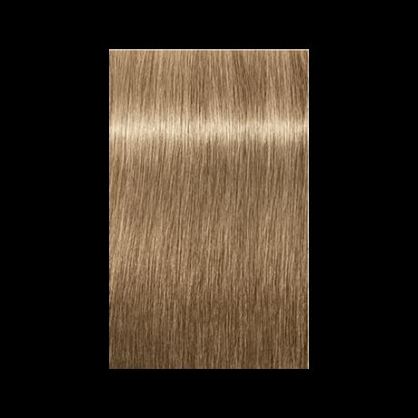Igora Royal 9-65 krémhajfesték, 60ml