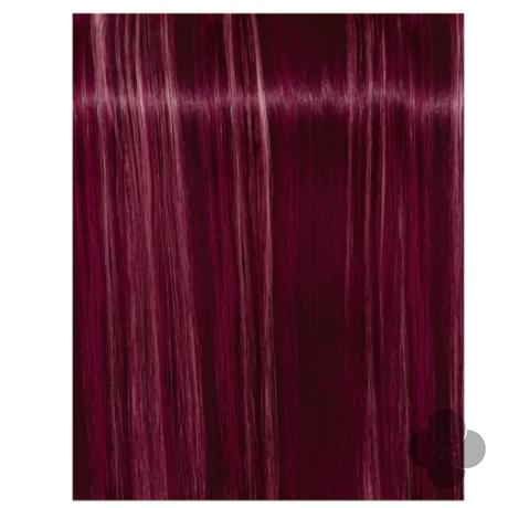 Igora Royal Fashion Lights L-89 krémhajfesték, 60ml