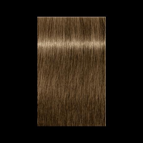 Igora Royal Absolutes 7-50 krémhajfesték, 60ml