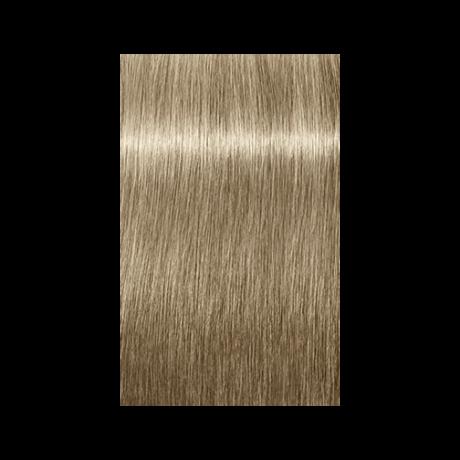 Igora Royal Absolutes Age Blend 8-140 krémhajfesték, 60ml