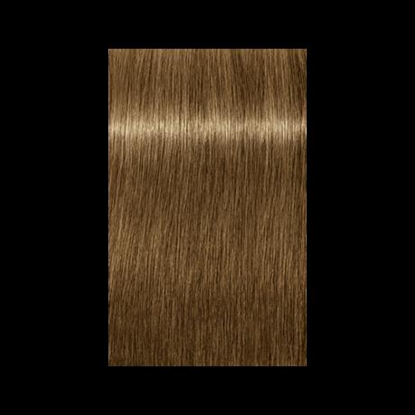 Igora Royal Absolutes Age Blend 7-450 krémhajfesték, 60ml