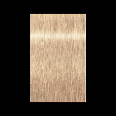 Igora Royal 9,5-49 krémhajfesték, 60ml
