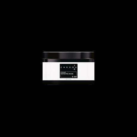 ChromaID Color Átlátszó Színező maszk Clear 250ml